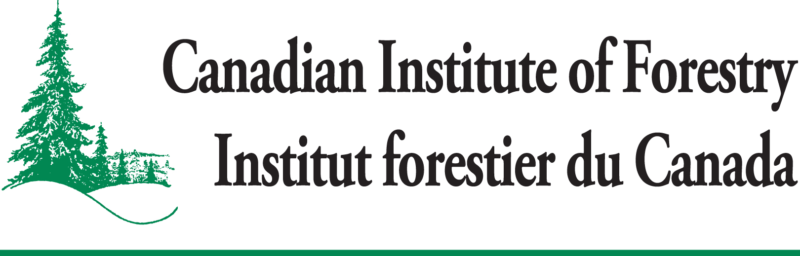 Canadian Institute of Forestry