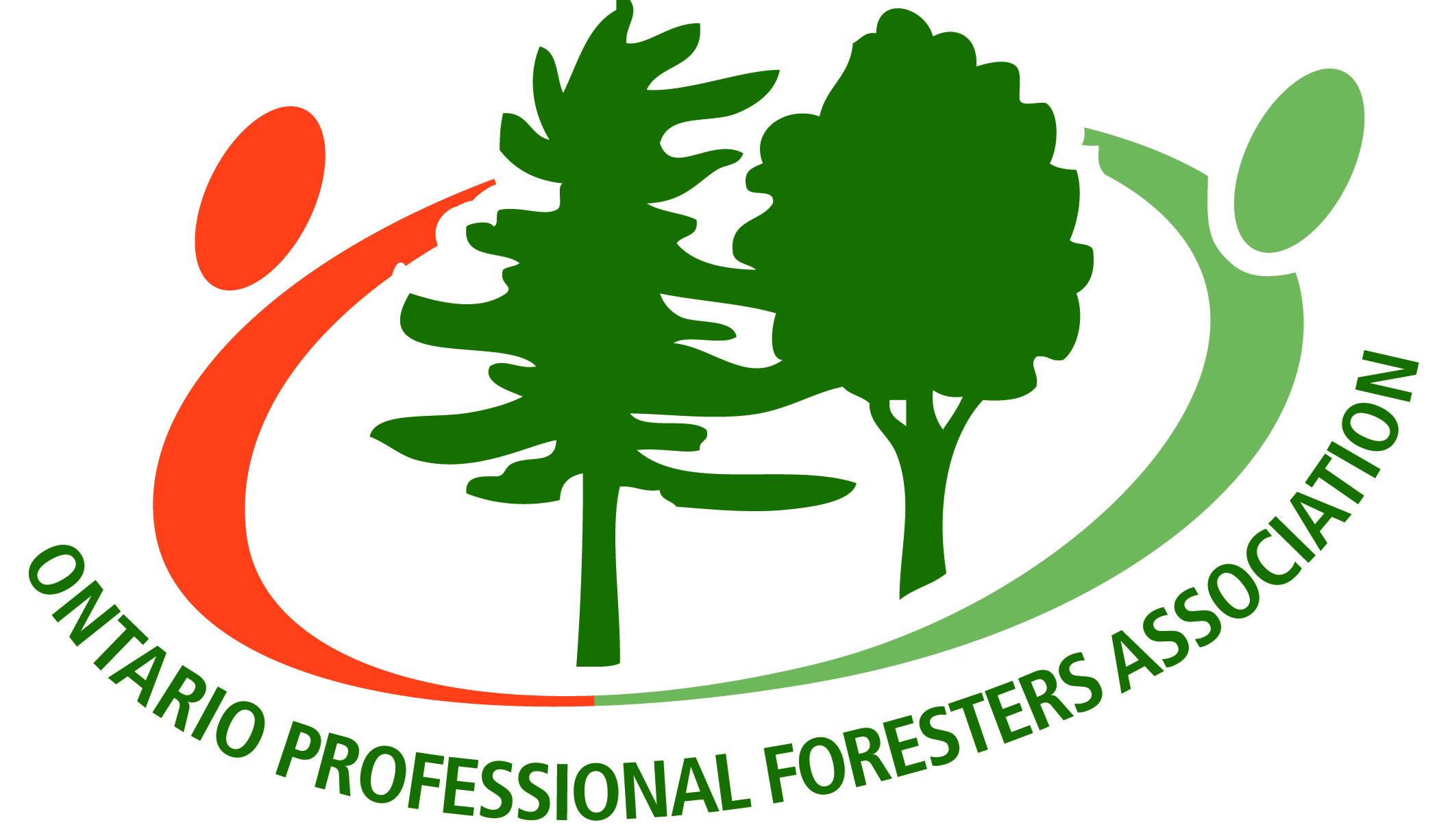 POFA logo